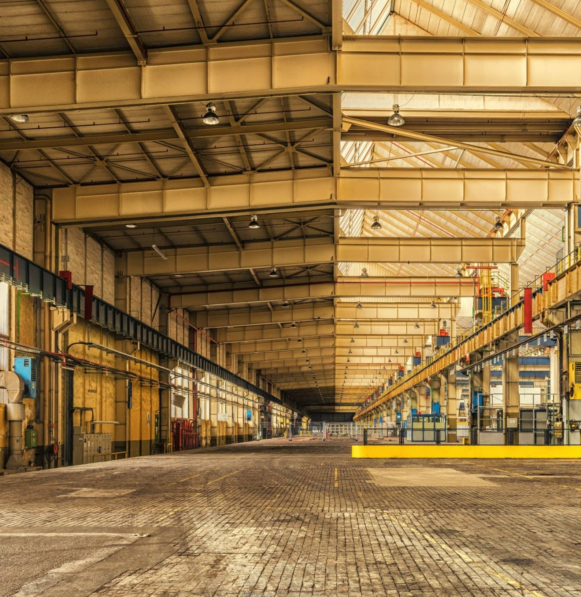 5 Business You Can Run From A Storage Unit